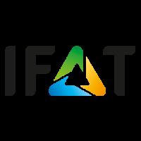 IFAT2014